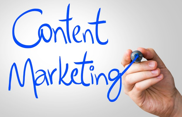 5 Tips to Successful Content Marketing