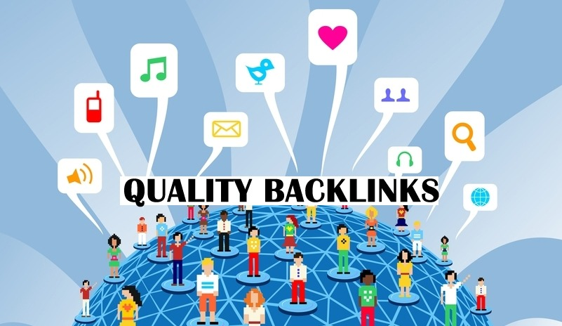 How to Get Quality Links to Your Website