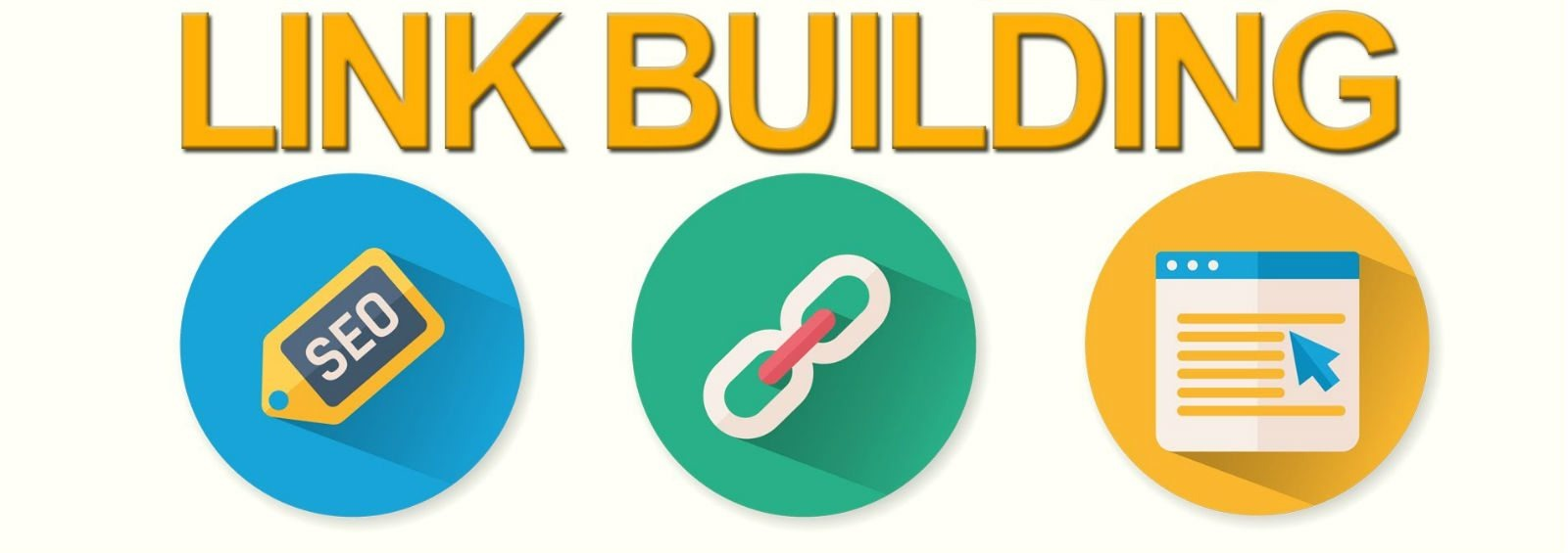 : Top 20 Link Building Strategies You Can Try Out