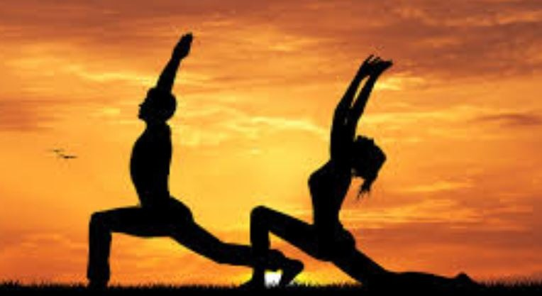 The Best Top 5 motives, That why you have to enrol in yoga instructor training
