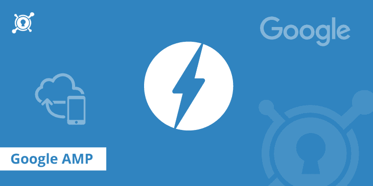 Useful Information On Accelerated Mobile Pages (AMP)