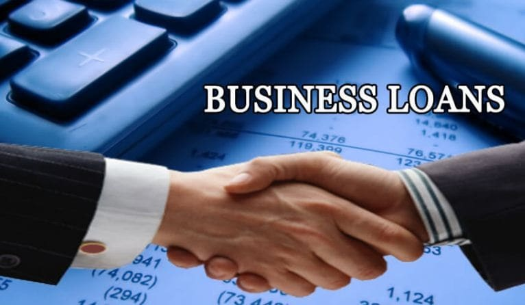 business loan without security Archives | Article Event