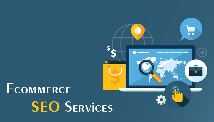 Why Finding the Best eCommerce SEO Company Is Vital for Your Business