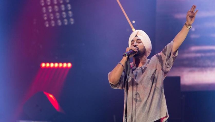 Top Punjabi Singers Who Are Going To Rule 2018 By Their Magical Voice.