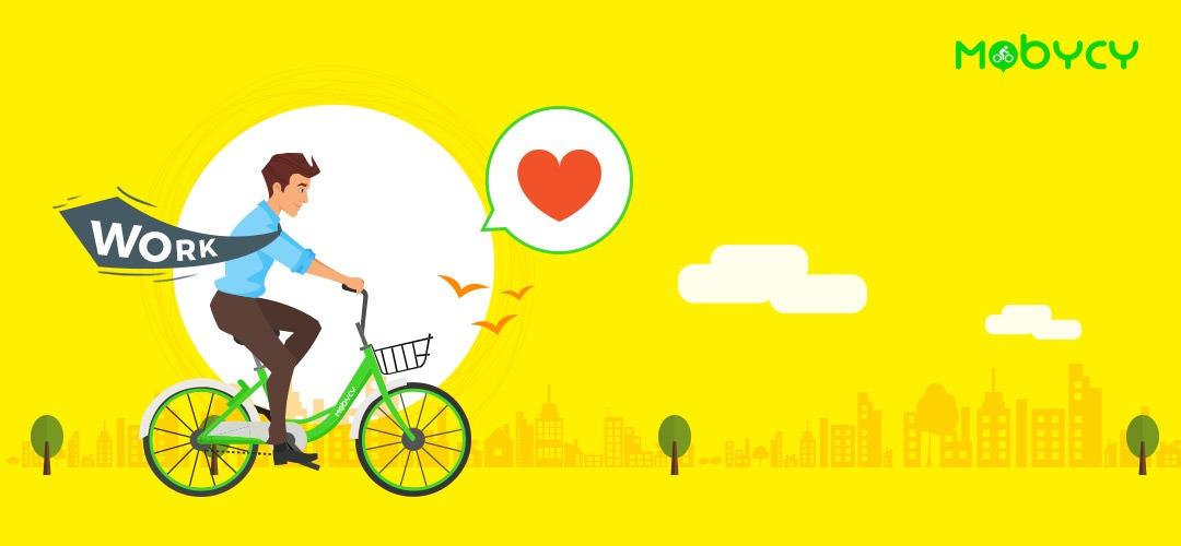 cycle_rental