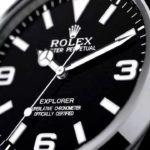 Rolex Luxury Watch Buying Guide