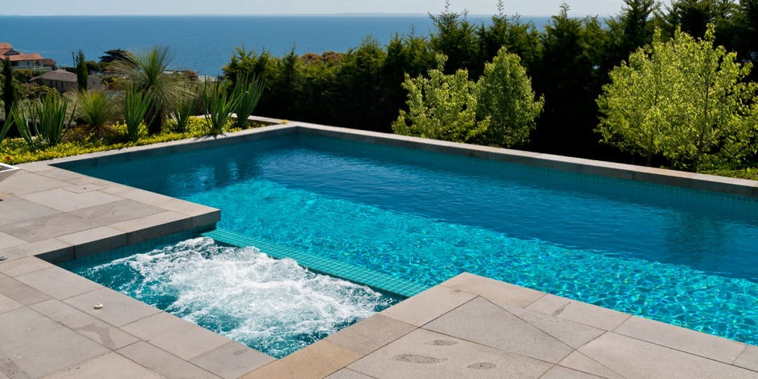 Spa pool  Maintain Your Pool and Spa with a Supplier You Can Trust | Article Event