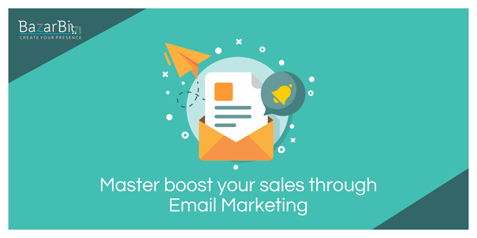 Email Marketing Archives | Article Event