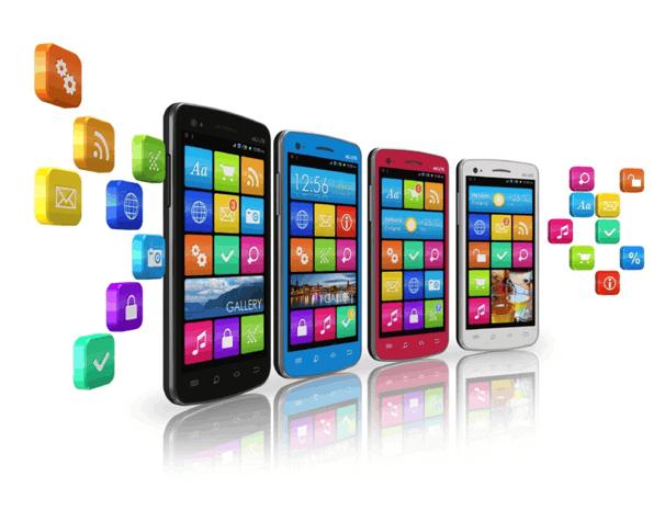 5 Myths About iOS Mobile App Development
