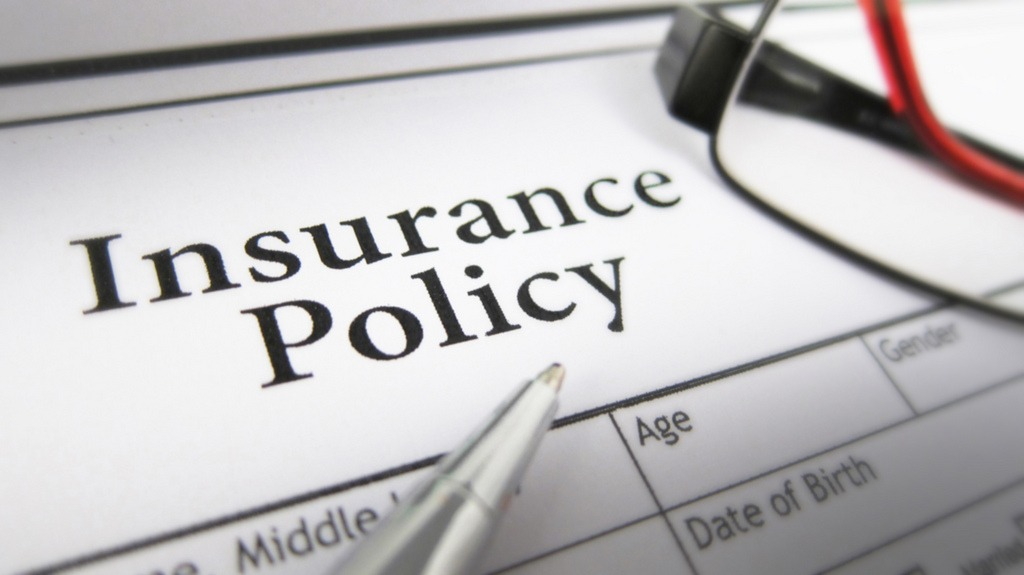 Buy Insurance Policy Online and Stay Safe for A Lifetime
