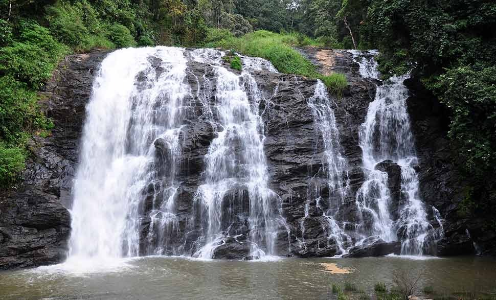 Relaxing Weekend Getaways Near Bangalore to Go with your Roommates