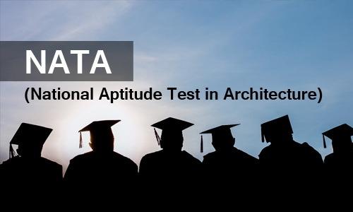 NATA Coaching Institute in Jaipur Archives | Article Event