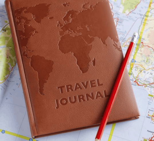 Some Quick & Easy Travelling Tips