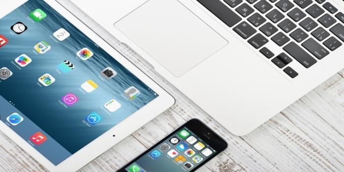 Ways to Create a User-Centric Mobile Application