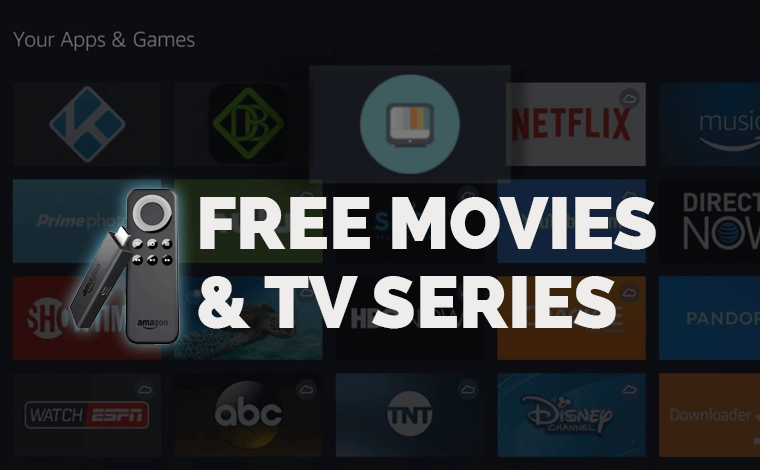Best Apps to Watch Free Movies on Android without Downloading