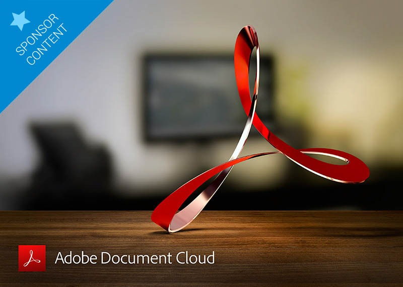 How to Unlock Adobe Acrobat PDF Files With Best Tool