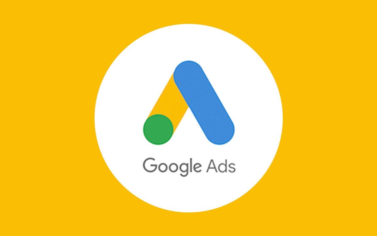 5 Good Reasons to Choose Google Ads Reseller Program