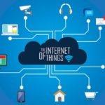 Top 5 Pros of Internet of Things (IoT) in Beverage Industry