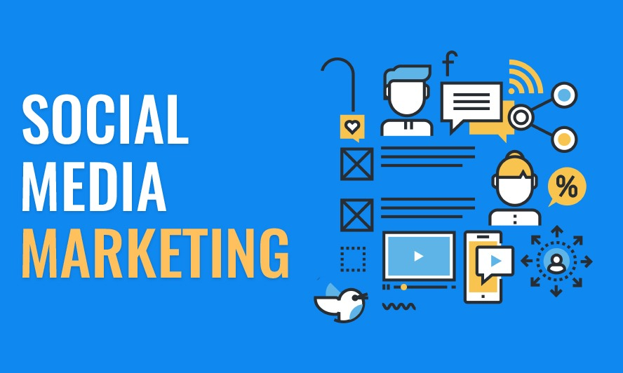 Social Media Marketing: A Complete Guide for Restaurants