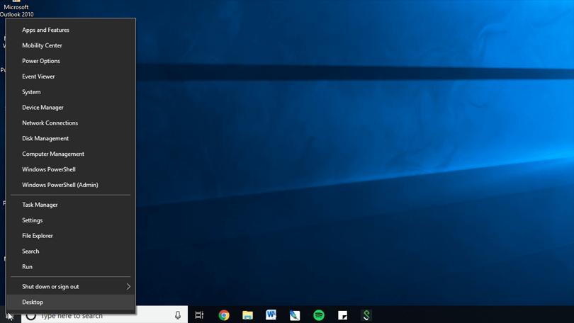 Advanced Tips & Tricks for Windows 10