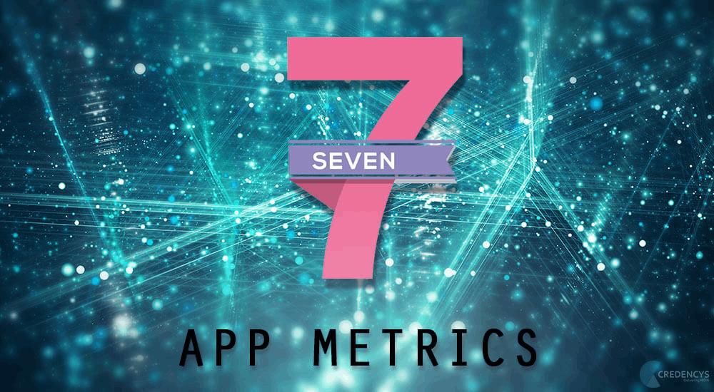 7 Secret Key Of A Successful Mobile Application