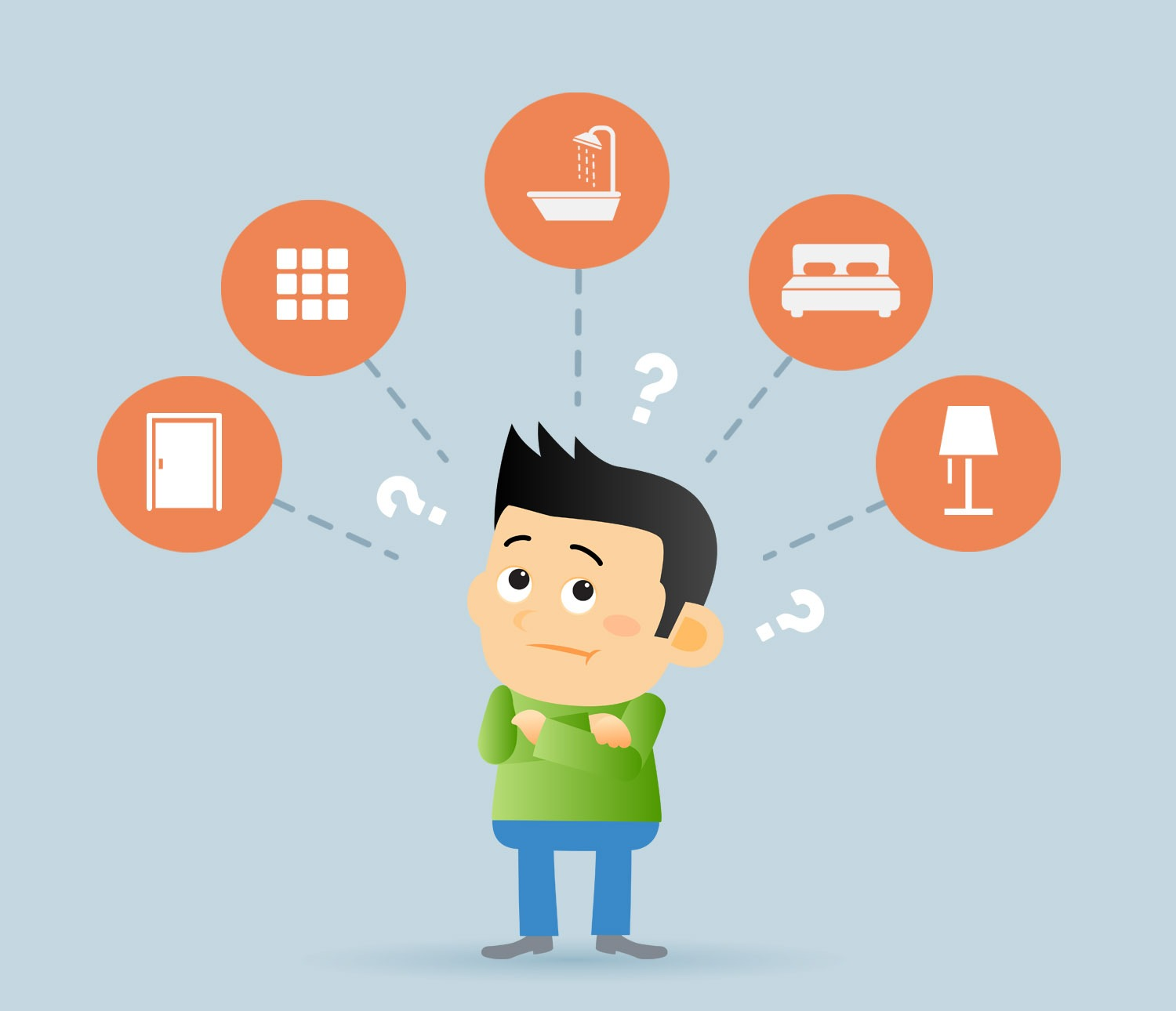 Key Features of a Financial Management Software