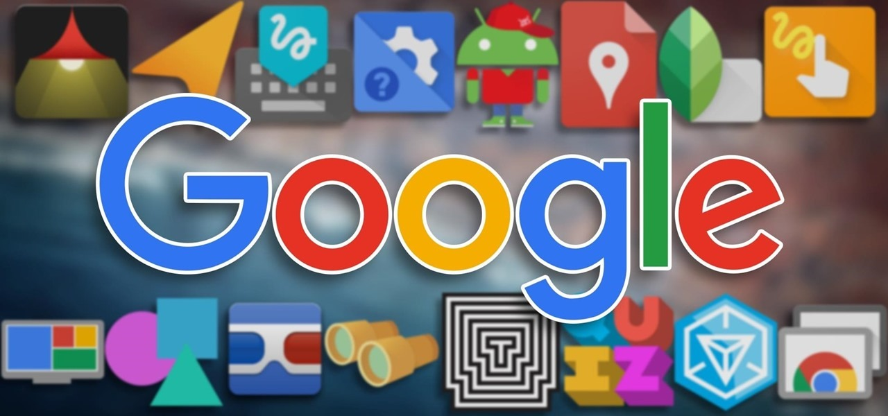 The 12 best apps of Google if you dedicate yourself to Social Media