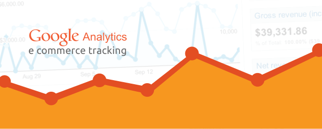 How Can Online Businesses Use Google Analytics to Boost their Conversion Rate?