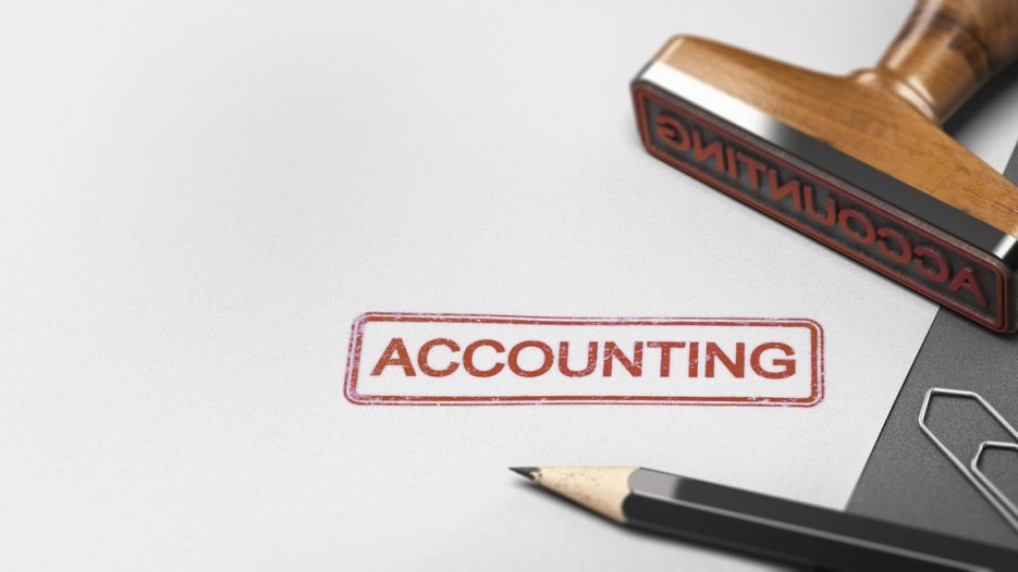 8 Tips for Choosing an Accountant for Your Limited Company