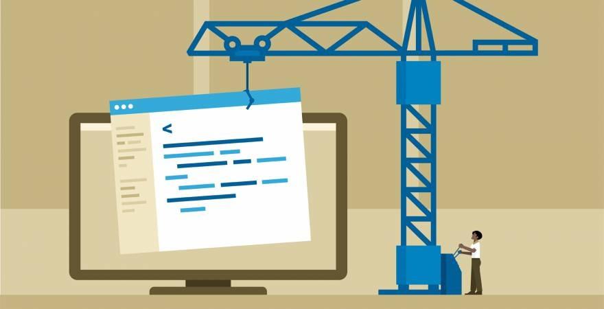 Advanced Architecture for ASP.NET Core Web API