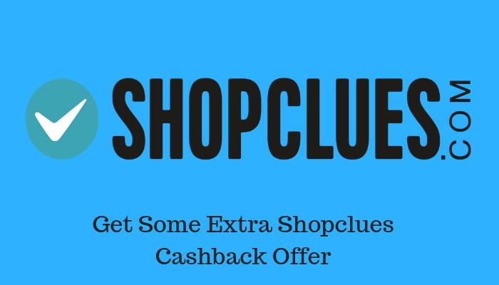 Do Some Math To Get Some Extra Shopclues Cashback Offer