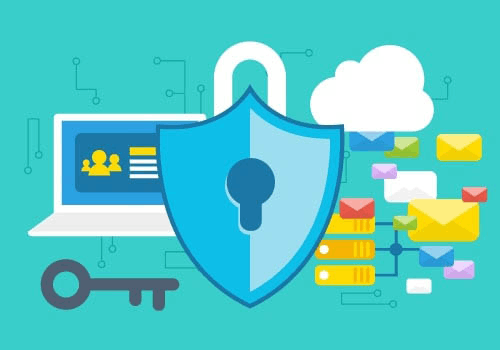 How Secure Web Hosting Can Safeguard Your Website