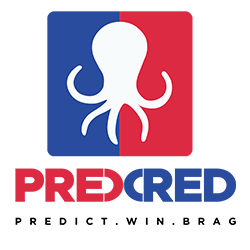 PredCred-Logo