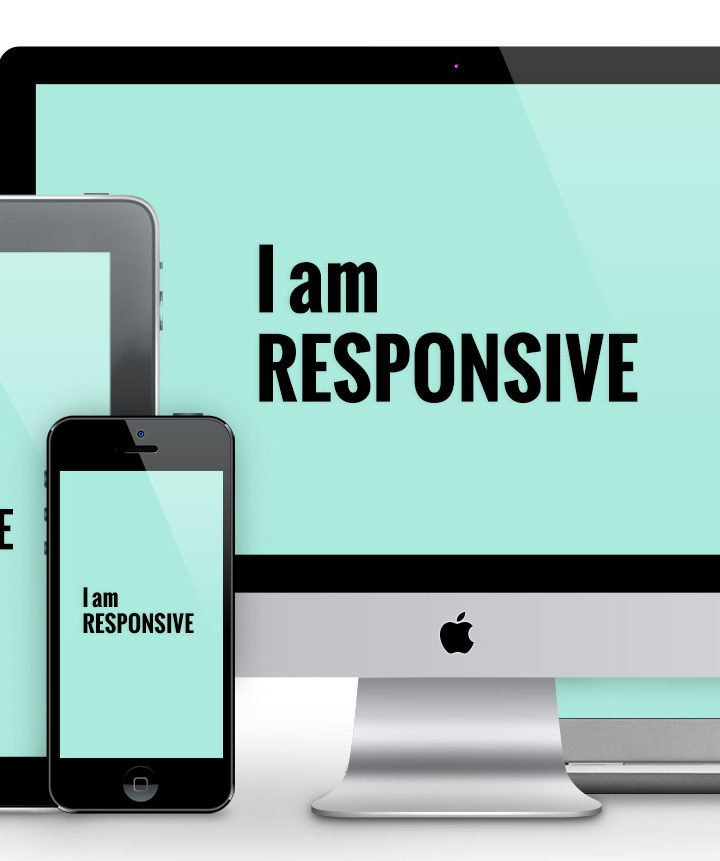 8 Advantages Of Hiring Responsive Website Design Services