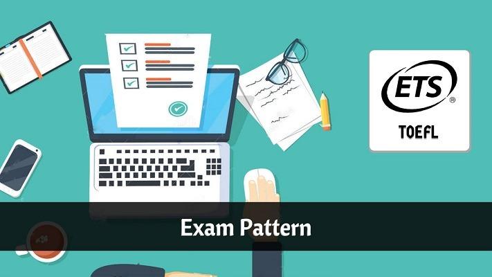 TOEFL Preparation: 8 steps to score well in TOEFL