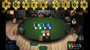 pokerlion_img_play_poker_online