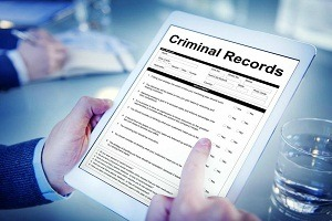 What Child Care Employees Must Know About Criminal Background Check Canada?