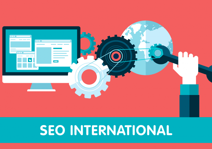 Ultimate Tips for International SEO