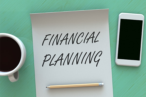 Why We Need A Financial Planner?