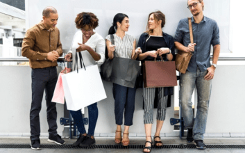 Black Friday Shopping Hacks How to Save More Online