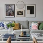 Ground rules for Commercial Interior Designing