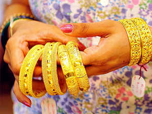 6 Reasons Why Muthoot Finance Gold Loan is One of the India's Largest Schemes