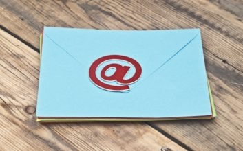 6 steps to creating the best email ever