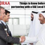 UAE-Local-Sponsor