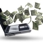 Interested In creating cash Online