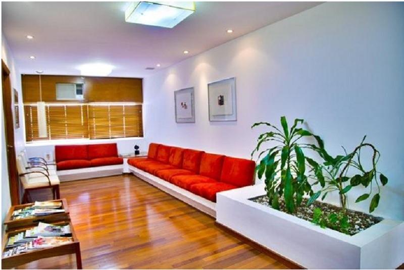 flooring solution providers in UAE