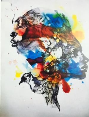 online-art-gallery