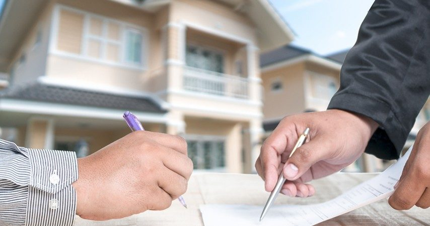 Basic Tips While Buying the First Home