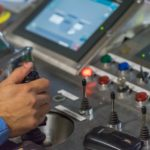 Automation a Step in business