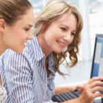 SAS training online